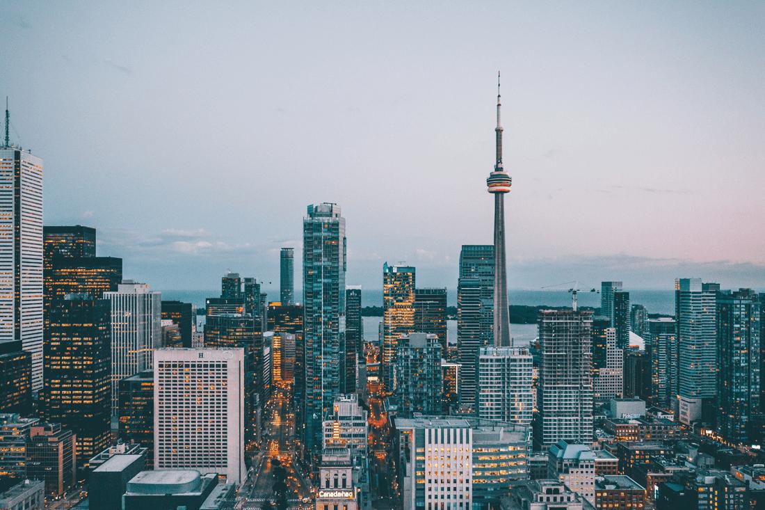 CHÍNH SÁCH HẠN CHẾ NHẬP CẢNH VÀ MIỄN TRỪ CỦA CANADA