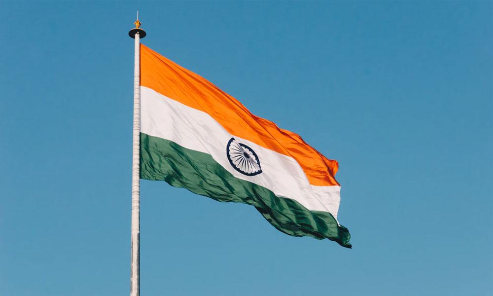 Chính-sách-thị-thực-và-quy-định-nhập-cảnh-Ấn-độ