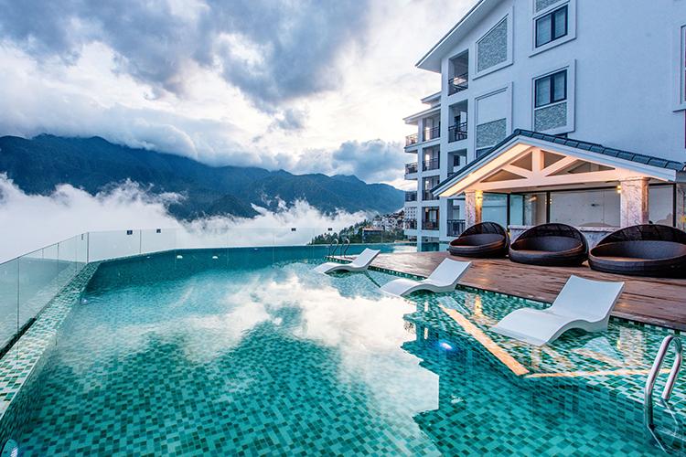 hương-sắc-vùng-cao_bamboo-hotel-sapa
